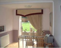 Images Of Curtain Pelmets 4 Beautiful Pelmet Curtain Ideas For Your Windows