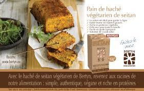 fr3 recettes cuisine certificats catégorie annonces image annonce seitan veggie