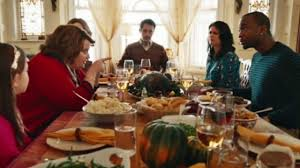 the of thanksgiving documentary 2017