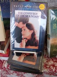 the other side of the mountain dvd the other side of the mountain dvd now available range river books
