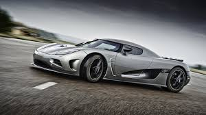 koenigsegg ccr koenigsegg ccr pictures posters news and videos on your