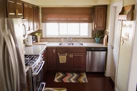 Home Hardware Kitchen Design Centre by About U2014 Happy At Home Furnishings Kitchen Design