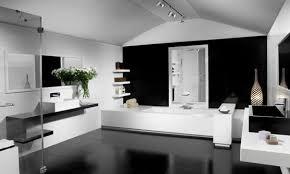 edle badezimmer bad köln produkten aus kunststein die ihr bad in köln gestaltten