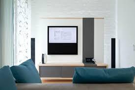 ideen fr tv wand ideen für tv wand landschaftlich on ideen auch wohnzimmer tv wand