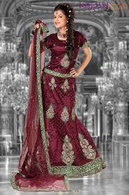 sari mariage catalogue spécial mariage mariée fashion sarl