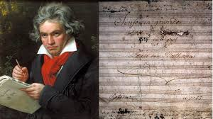 biography of beethoven who made beethoven mad enough to un dedicate a symphony big think