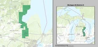 map oregon 5th congressional district united states congressional delegations from michigan wikiwand