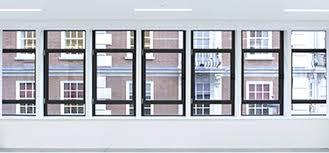 serviced office london mayfair prestigious serviced offices in