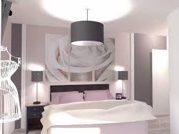 deco chambre parentale moderne deco de chambre adulte moderne decoration chambre adulte moderne