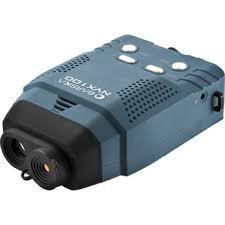 best black friday binoculars deals night vision optics shop the best optics u0026 binoculars deals for
