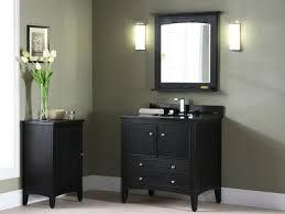 sage green bathroom sage green bathroom vanity green