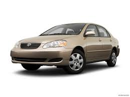 2007 Toyota Corolla Le Reviews 2008 Toyota Corolla Warning Reviews Top 10 Problems You Must Know