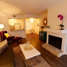 greystone flats 21 photos apartments reviews 3524