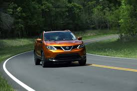 nissan rogue how many seats new nissan rogue sport priced from 22 380 u s start may 11
