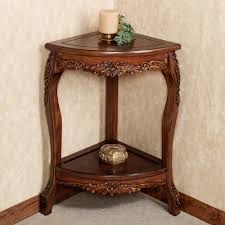 Living Room Accent Tables Moda Reader Side Table Living Room Corners Side Tables And Living
