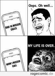 Memes Rage - funny rage comics mom calling meme rage comics pinterest