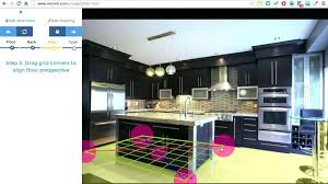best home design for ipad house remodeling software fascinating best home remodeling software