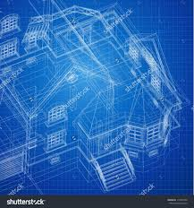 100 housing blueprints architecture decorate online