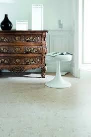 Wohnzimmer Quelle 29 Besten Kork U0026 Fußboden Bilder Auf Pinterest Bodenbelag