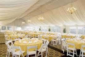 wedding venues in wv wedding venues in charleston west virginia mini bridal