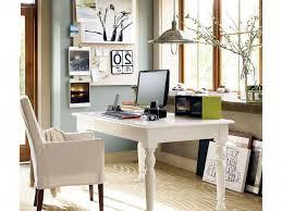 Business Office Design Ideas Office 5 Luxury Idea Business Office Decorating Ideas Fresh