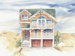 luxury ranch house plans for entertaining premier luxury home plans luxury house plans