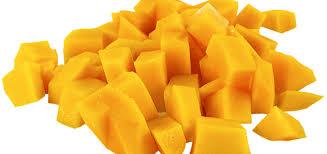 Casein Protein Before Bed Before Bed Mango Protein Smoothie U2013 Smoothie Gains
