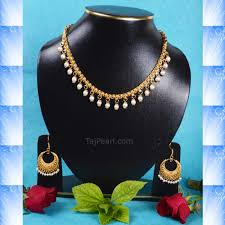 pearls necklace online images Pearl jewellery online shop fashion jewellery online online jpg