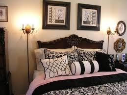 Sconce Lights For Bedroom Lighting Bedroom Wall Sconce Sconces Lighting Sconce Lamp Sconce