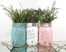Country Wedding Decoration Ideas Rustic Wedding Decor Mason Jars Wedding Decoration Ideas