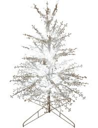 Christmas Decorations Online Myer by Christmas Decorations Christmas Lights Christmas Ornaments