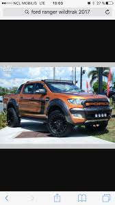89 best ford ranger images on pinterest ford ranger ford ranger