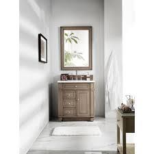 Inches Bathroom Vanities  Vanity Cabinets Shop The Best - 21 inch wide bathroom vanity