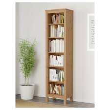 furniture home kmbd 41 affordable perfect stunning bookshelves