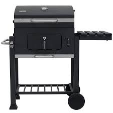 Backyard Bar And Grille Enfield by Barbecues Gas U0026 Charcoal Barbecues Bbq Accessories Robert Dyas