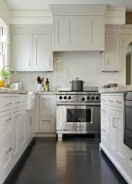 beautiful transitional a new deane kitchen deane inc modern sleek kitchen by deane with custom white cabinetry countertops and hardwood floors deane inc s creative design