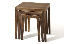Pictures Of Tables