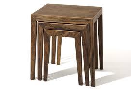 Schreibtisch Gebraucht Theo Light Desk Schreibtisch Aus Massivem Holz By Sixay Furniture