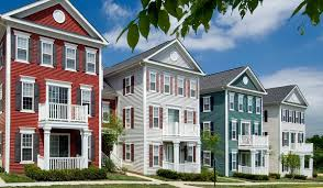 apartment picture maryland apartments apartments for rent in maryland md apartment