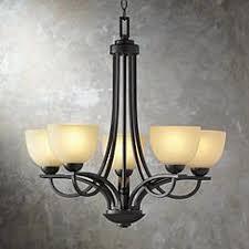 5 Light Bronze Chandelier Bronze Chandeliers Classic To Modern Chandelier Designs Ls Plus