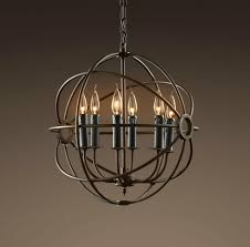 lighting fixture supply co allentown pa lilianduval