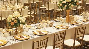 chiavari chair rental cost aaa rents event services event party rentals