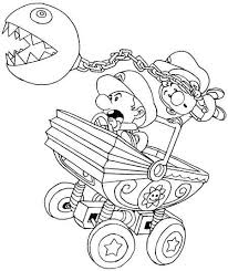 coloring pages funny quotes contact dmca notice mario party