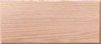 kitchen cabinet door fronts and drawer fronts cabinet doors n more 13 w x 5 3 4 h x 3 4 replacement