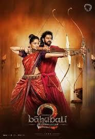 best 25 bahubali 2 ideas on pinterest bahubali 2 movie