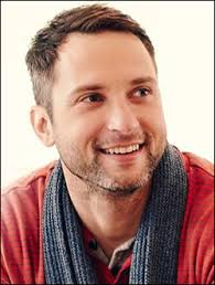 476 just a by brandon heath the song with kevin