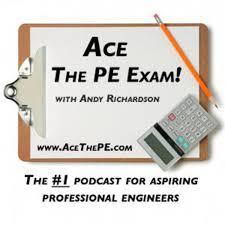 ep 19 insights for the 16 hour structural exam se exam en ace