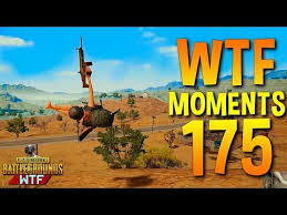 pubg download watch and download pubg funny wtf moments highlights ep 167