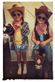 34 best girls fancy dress costumes images on pinterest
