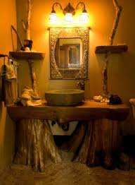 wood bathroom ideas 30 inspiring rustic bathroom ideas for cozy home amazing diy